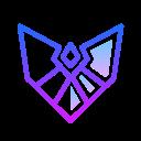 Color Full icon