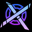 Crossout icon