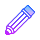 Editar icon