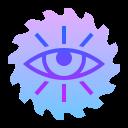 Far Cry New Dawn icon