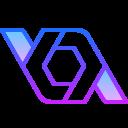 Game Maker logo icon