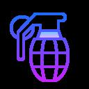 手榴弹 icon