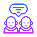 Group Task icon