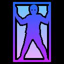 Happy Room icon