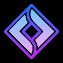 Jira icon