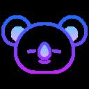 Koya Bt21 icon