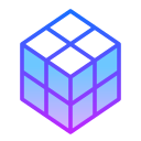 Launchbox icon