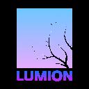 Lumion icon