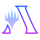 Magic The Gathering Arena icon