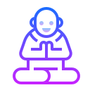 Meditationsguru icon