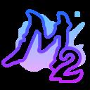 Metin 2 icon