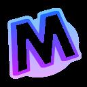 Misbits icon