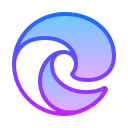 crwdns2936936:0crwdne2936936:0 icon