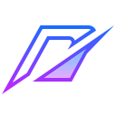 Need For Speed logo icon