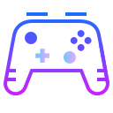 Nintendo Switch Pro Controller icon