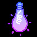 Omory icon
