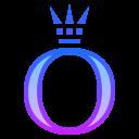 潘多拉 icon