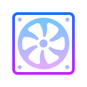 Pc Building Simulator icon