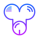 Pene icon