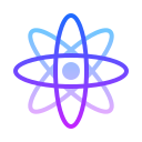 Neutron icon