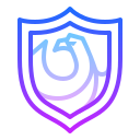 Ravenclaw icon