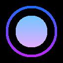 Enregistrer icon