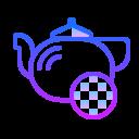 Render Texture icon