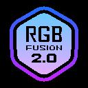 RGB Fusion icon