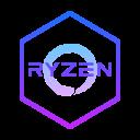 Ryzen Controller icon