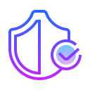 Authentication icon