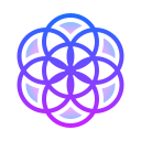 Seed of Life icon