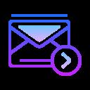 Enviar icon