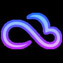 Skyatlas icon