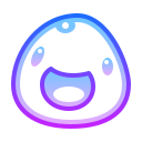 Slime Rancher icon