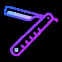 Градиентные иконки icon