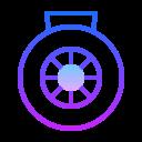 Panzermine icon