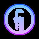 Technic Launcher icon