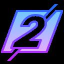 The Crew 2 icon