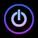 Toggl App icon