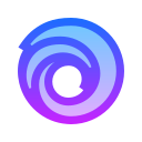 Ubisoft icon