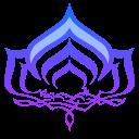 Warframe icon