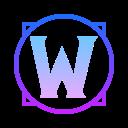 魔兽世界 icon