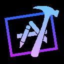 X代码 icon