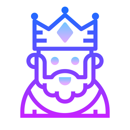 Lord icon