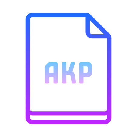 APK Icon - Free Download, PNG and Vector