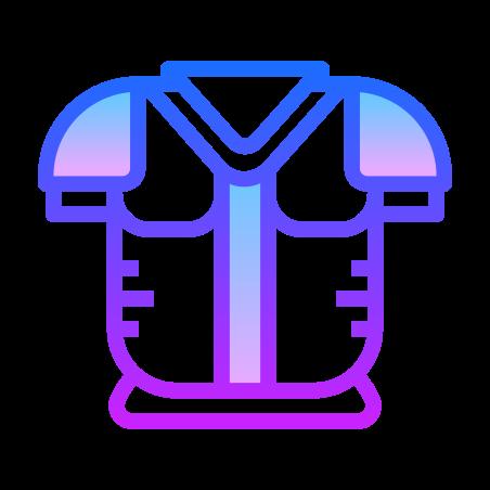 Body Armor icon