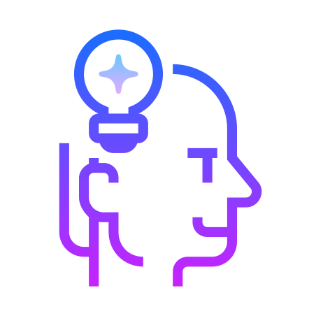 Brainstorm Skill icon