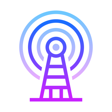 Cellular Network icon