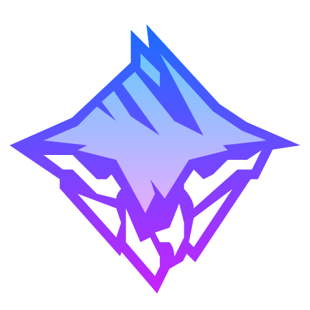 Dauntless icon