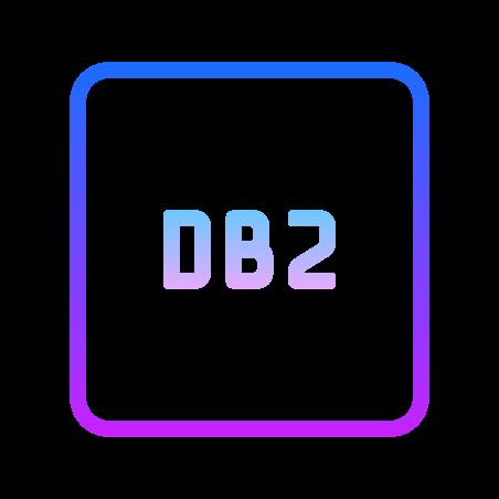 DB (2) icon
